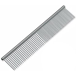 andis comb.jpg